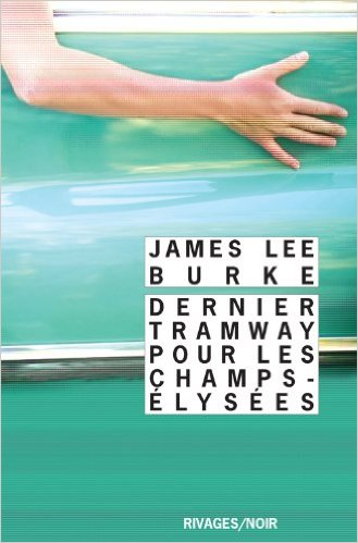James Lee Burke - Page 2 510hyy10
