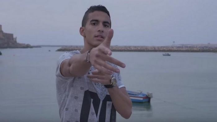 CLIPS VIDEO DE SOUF Souf11