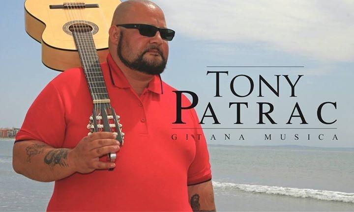 CLIPS VIDEOS DE TONY PATRAC Tonny_10