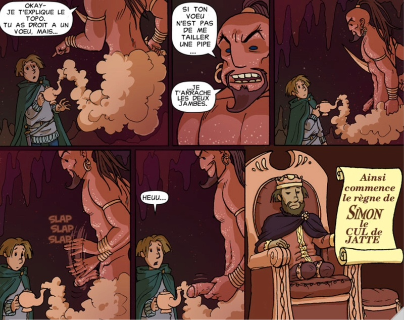 On se détend (6) - Page 6 Image28