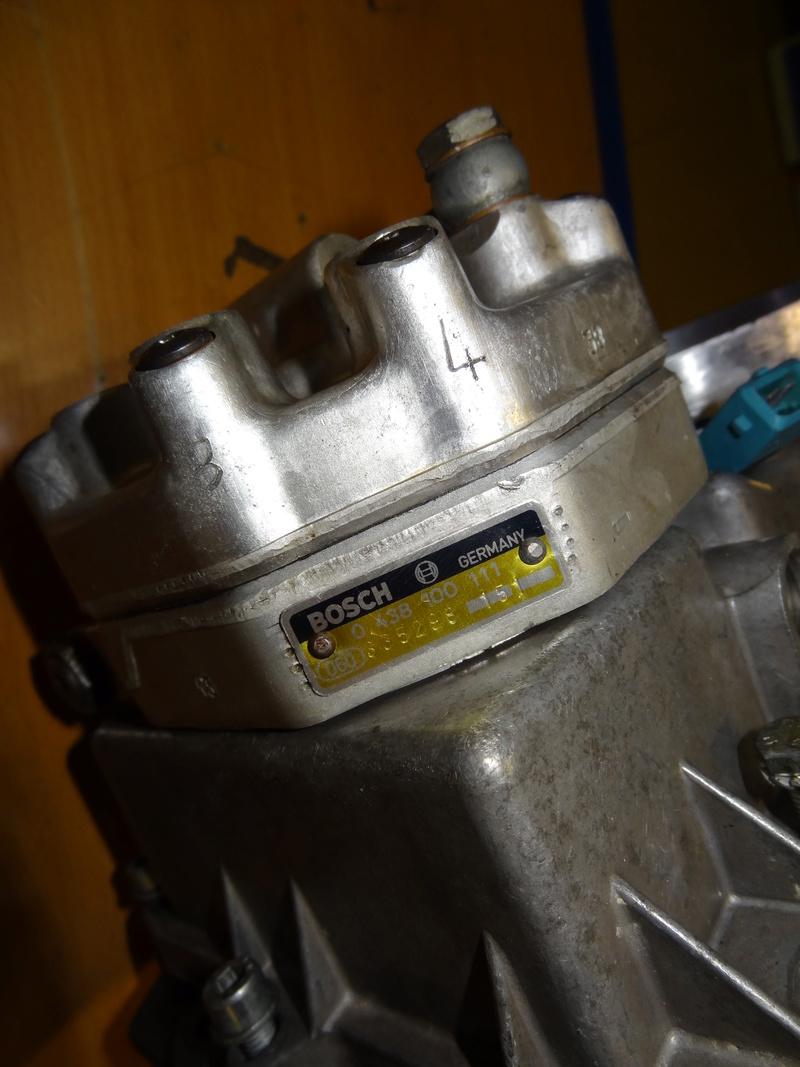 identification pieces compétition Dsc05210