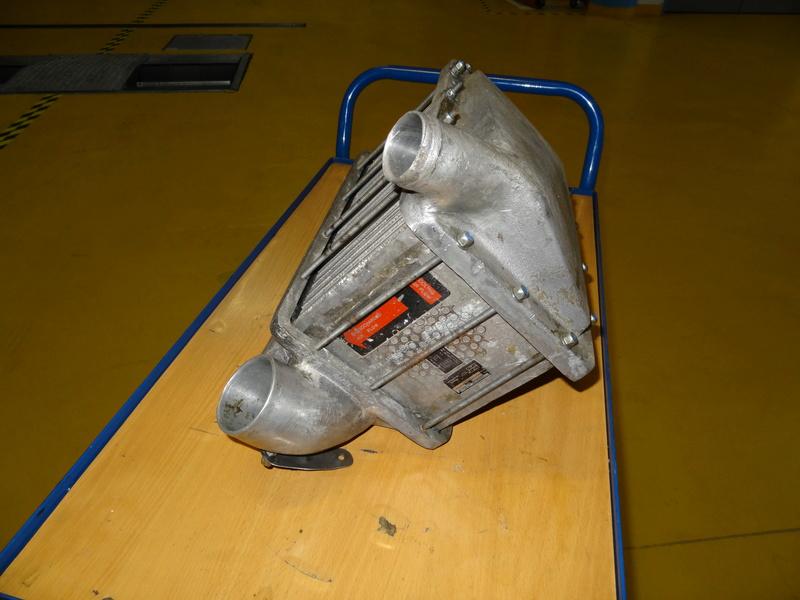 identification pieces compétition Dsc05211