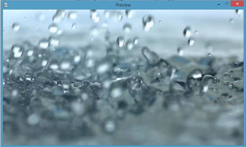 problem extracting frames from 480p Youtube videos using DirectX Samplegrabber Good10