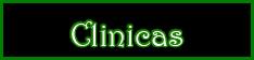 Nuevos Botones Clinic18