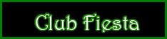 Nuevos Botones Clubfi11