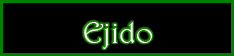 imagenes del sitio 2 Ejido14