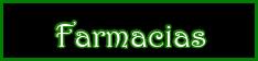 Nuevos Botones Farmac15