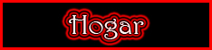 Nuevos Botones Hogar10
