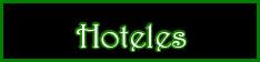 Nuevos Botones Hotele10