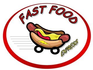 Imagenes Del Sitio 1 Logo311