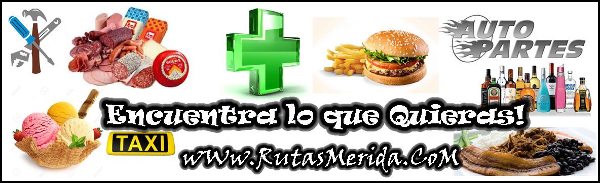 Imagenes Del Sitio 1 Logo_w10
