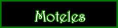 Nuevos Botones Motele10