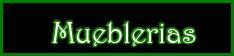 Nuevos Botones Mueble10