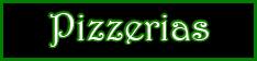 Nuevos Botones Pizzer10