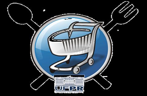 Promoção  de  boas  práticas higiênicas