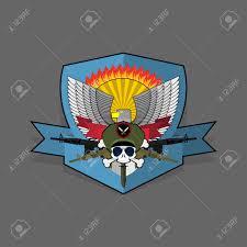 Fuerzas Especiales Guerras Mundiales