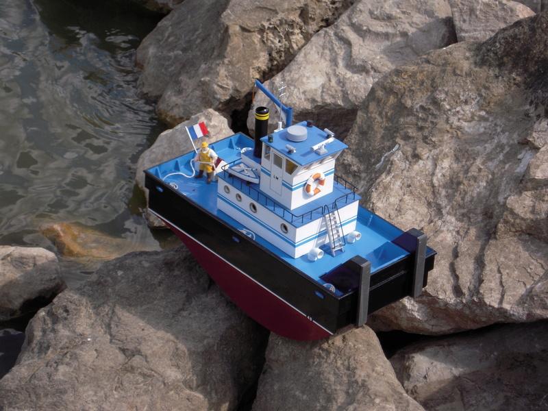 mon premier bateau  Dscn2714