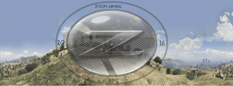 Zoom Gaming RPG v1.0
