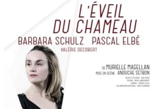 Valérie Decobert Fans' Eveil_10