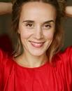 Valérie Decobert Fans' Sujet_10