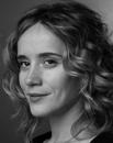 Valérie Decobert Fans' Sujet_11