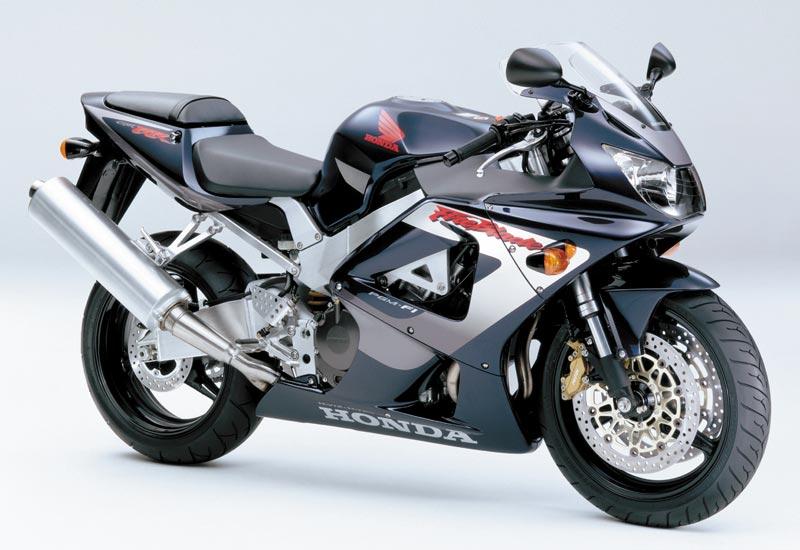 Futur CBRiste Honda-11
