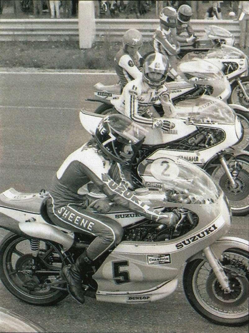 1974 Moto 500cc 1974_a11