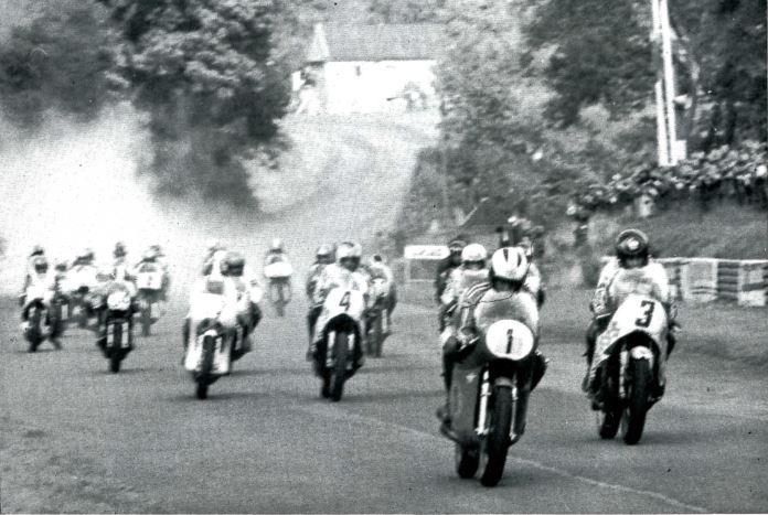 1974 Moto 500cc 1974_c10