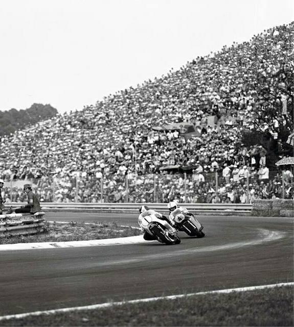 1974 Moto 500cc 1974_n10