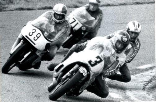 1974 Moto 500cc 1974_t10