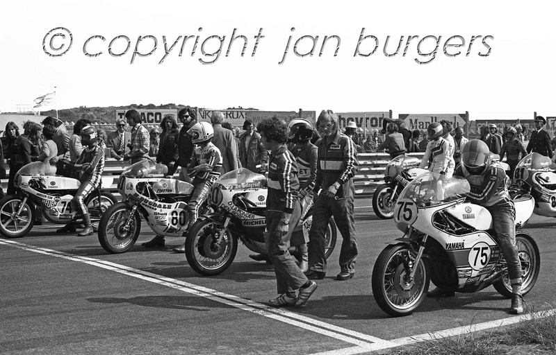 1974 Moto 500cc 1974_z10
