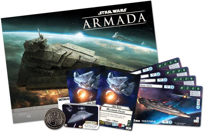 [Armada][Wien] Spring Kit 10.8. - 24.8. Gsm13_10