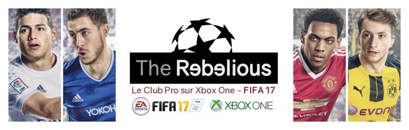 The Rebelious