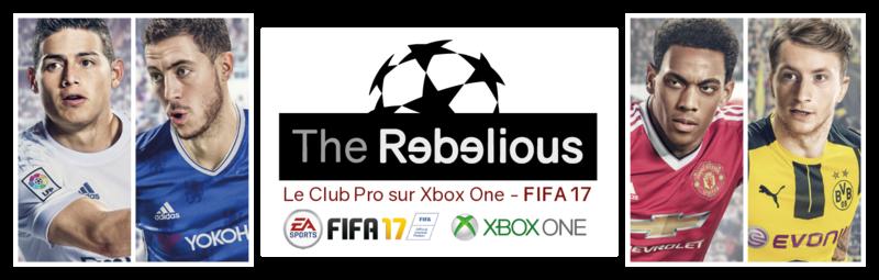 The Rebelious