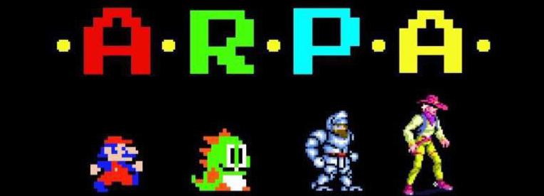 Bienvenido al foro de A.R.P.A Logo_a10