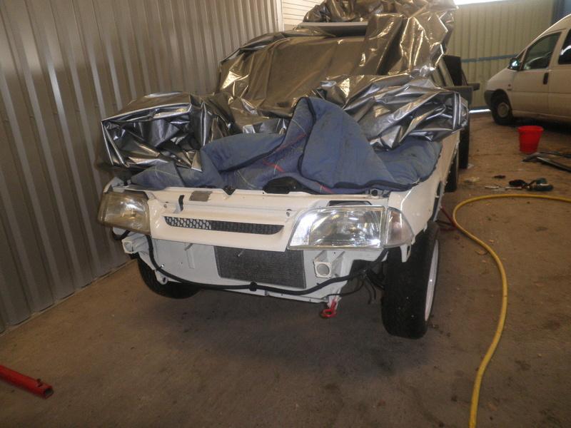 Rallye01 AX GTI 1210