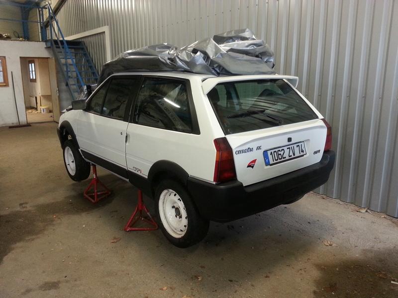 Rallye01 AX GTI 20130310