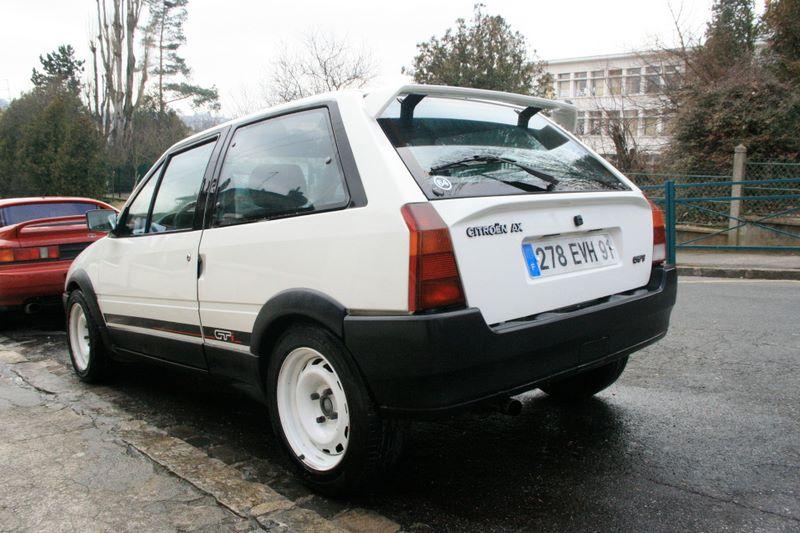 Rallye01 AX GTI Ax_gti13