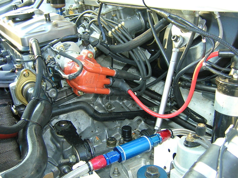 Rallye01 AX GTI Dscn0212