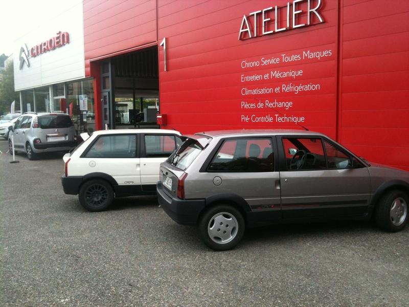 Rallye01 AX GTI Img_1010