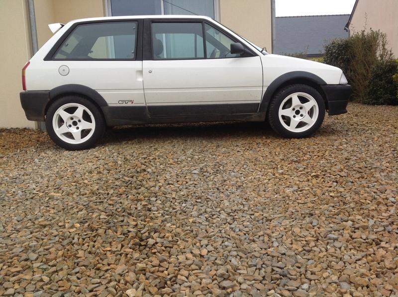 Rallye01 AX GTI Img_1610