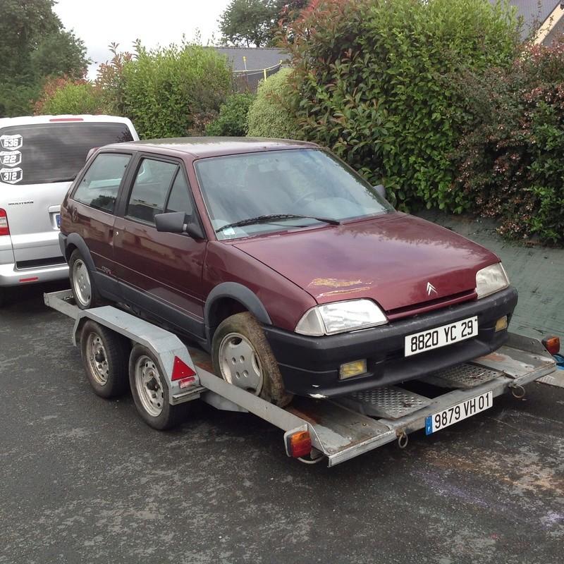 Rallye01 AX GTI Img_2413