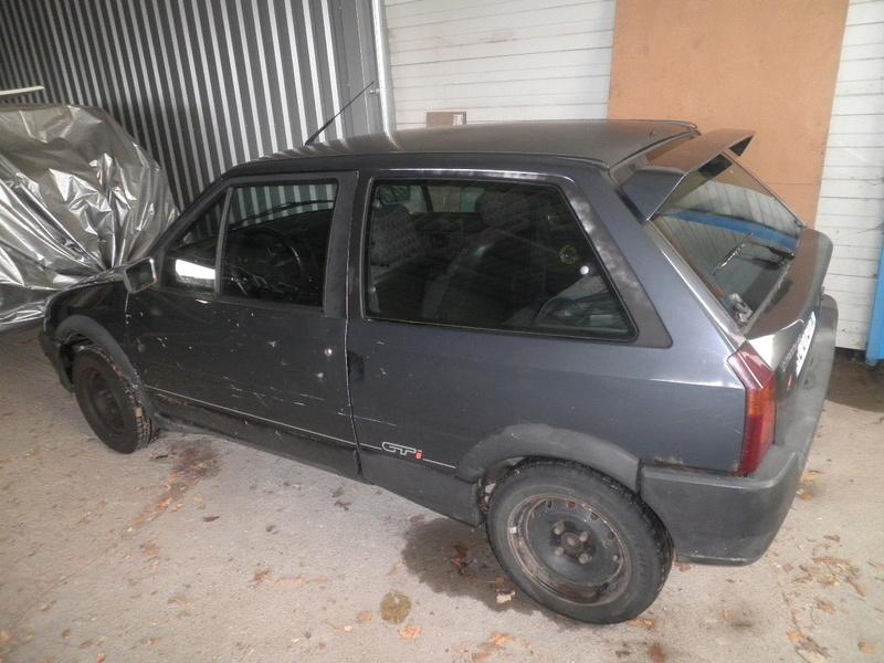 Rallye01 AX GTI P3090010