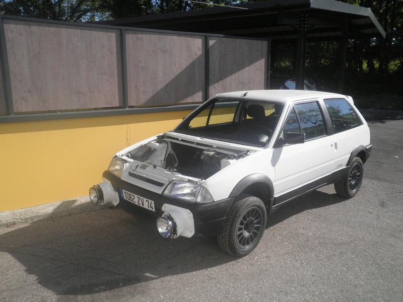 Rallye01 AX GTI P5140010
