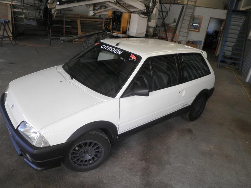 Rallye01 AX GTI P8110010