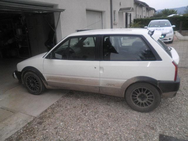 Rallye01 AX GTI Pa190010