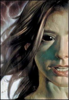 Willow Rosenberg [EDIT] Eabeee12