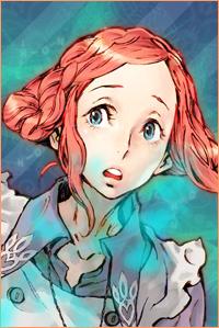 Soren Nanako