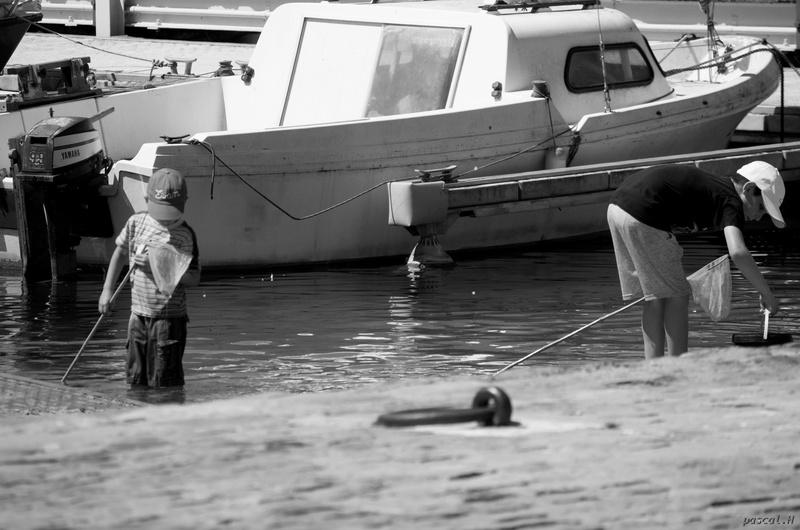 peche au bord de l eau Chatel12