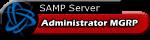 Admin MGRP